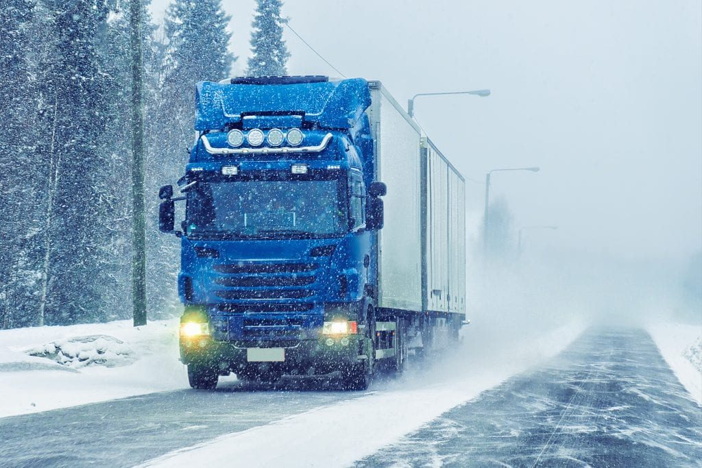 Riscaldamento carburanti e fluidi